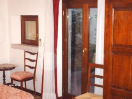 San Marco Apartment G