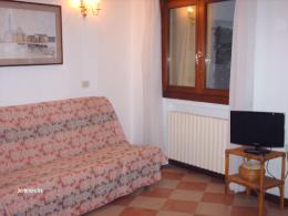salotto Veneziano
