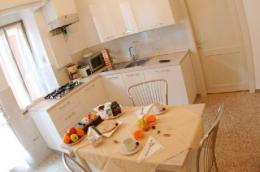 Cucina , Kitchen Cusine