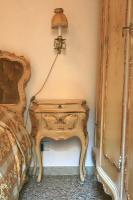 Suite in Venice