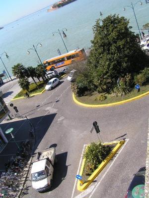 Venezia Lido