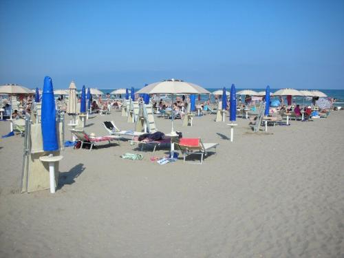 Venezia Spiaggia