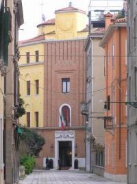 S.Elena Hotel