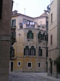 S.Elena Apartments