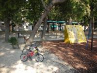 Parco | Park