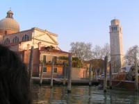 San Pietro Venezia