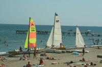Venice s beach