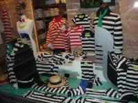 Shop - Negozi a Santa Croce