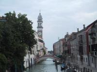 Fondamenta San Lorenzo