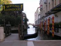 San Marco 2011